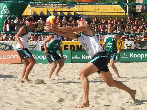 Mistrovství republiky mužů (4.-5. srpna 2007)
