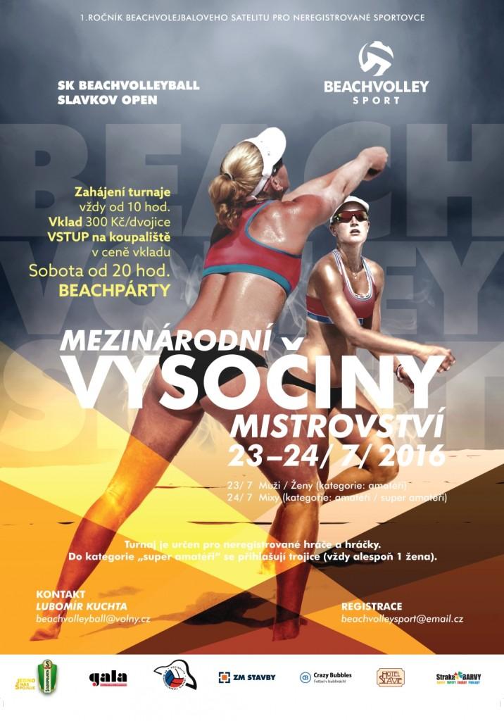 MMV_slavkov_plakat