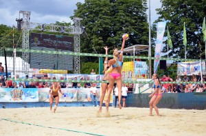 finale_SC_slavkov_zeny